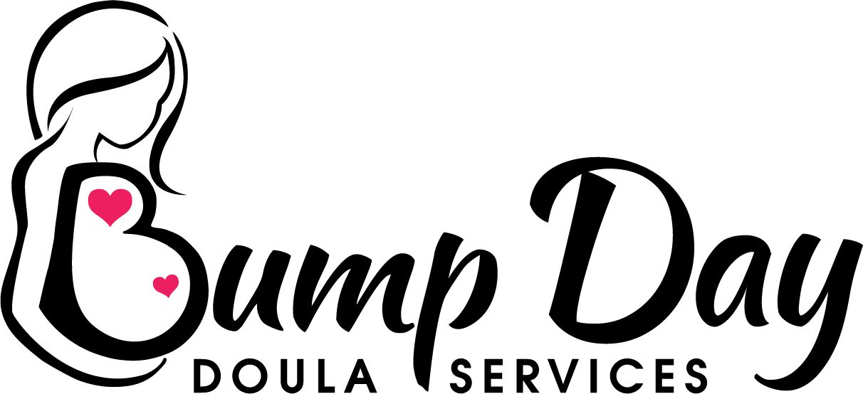 Bumpday Doula Services